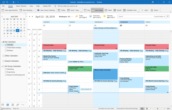 Seven Ridiculous Guidelines About Lang Calendars