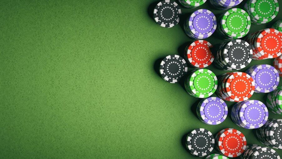 Why Online Casino Is The One Skill You Want