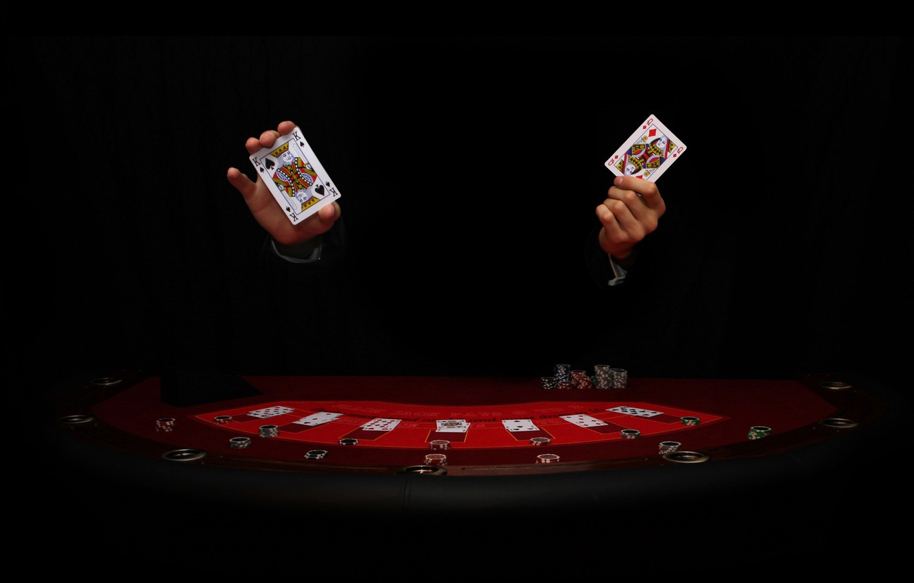 When Professionals Run Into Issues With Casino This is What They Do