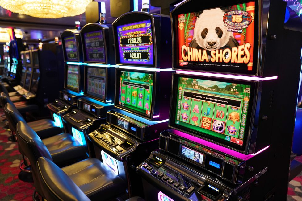 This Text Will Make Your Casino Superb: Read Or Miss Out