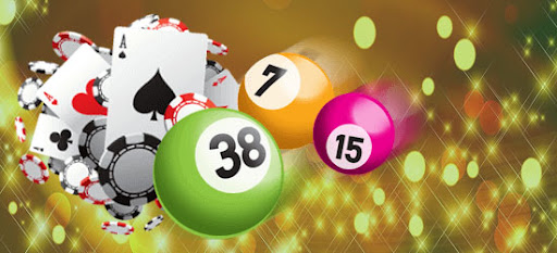 To Search Out Online Indonesian Online Lottery Gambling
