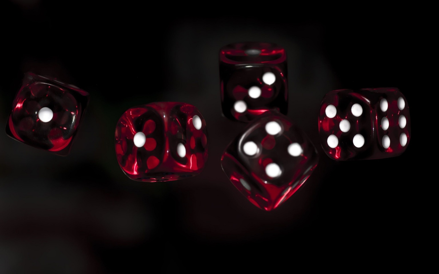 Most Vital Factor It's Worthwhile To Find Out About Casino