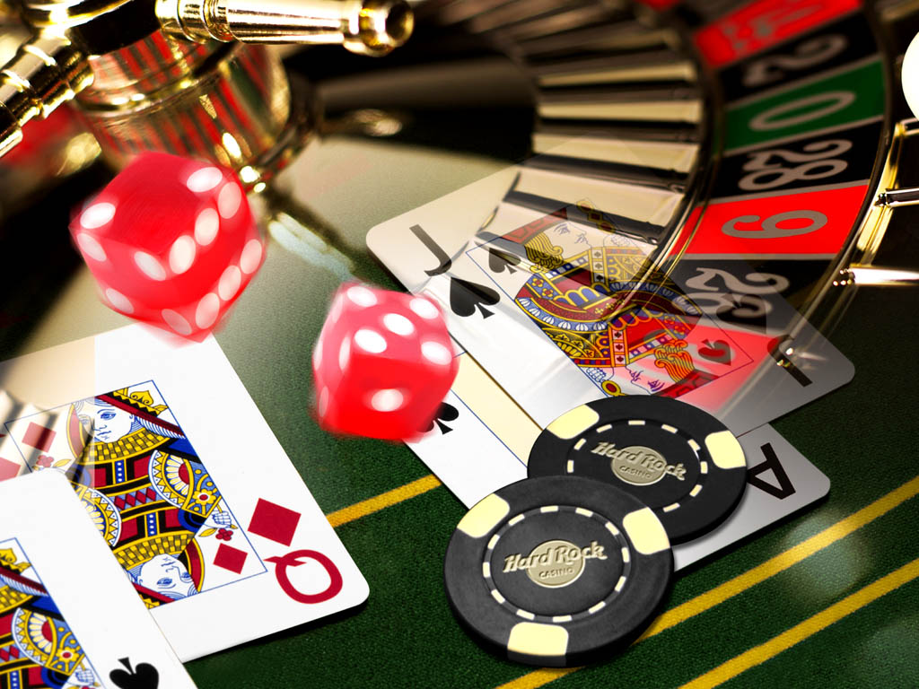 Issues You Can Be Taught From Buddhist Monks About Gambling