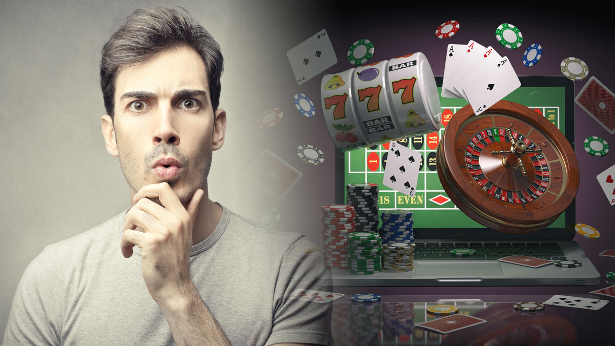 Why Everyone Seems To Be Useless Mistaken About Bet365