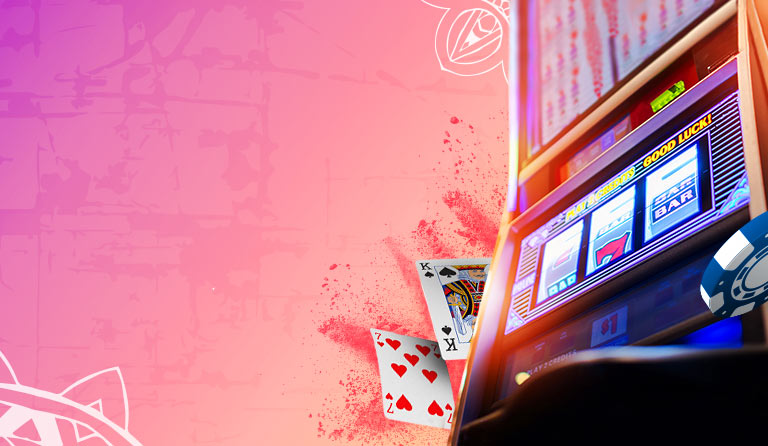 The Stuff About Casino You Probably Hadn't Thought of. And Actually Ought to