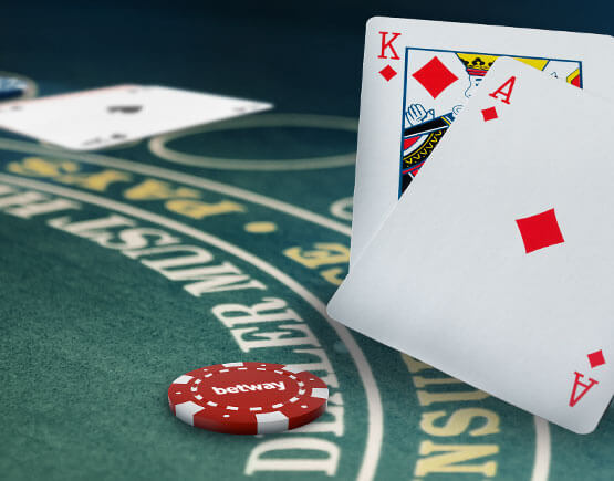 Greatest Ways To Sell Poker Tips