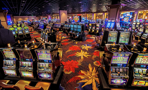 Quick-Monitor Your Online Gambling