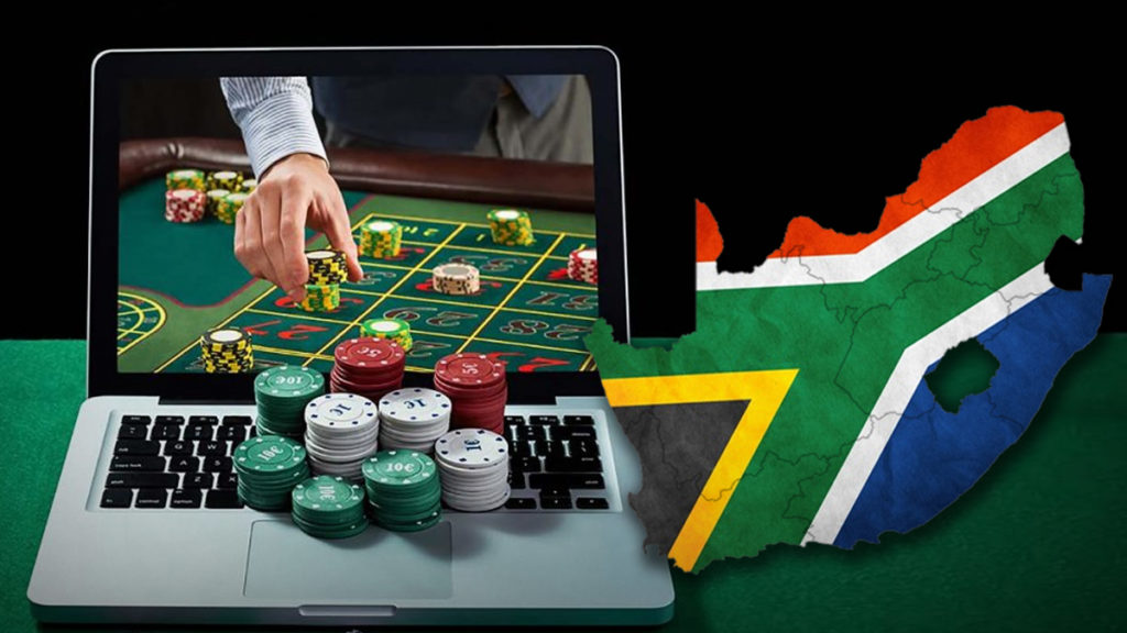 Why It's Easier To Fail With Casino Game Than You Would possibly Assume