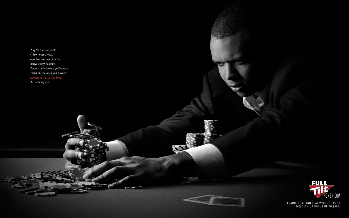 Easy Casino Tips Will Pump Up Your Gross sales Almost Instantly